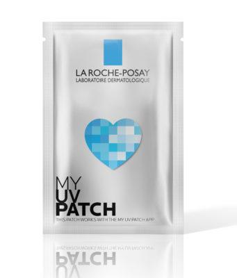 La Roche-Posay MyUVPatch