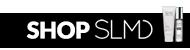 Shop SLMD Skincare